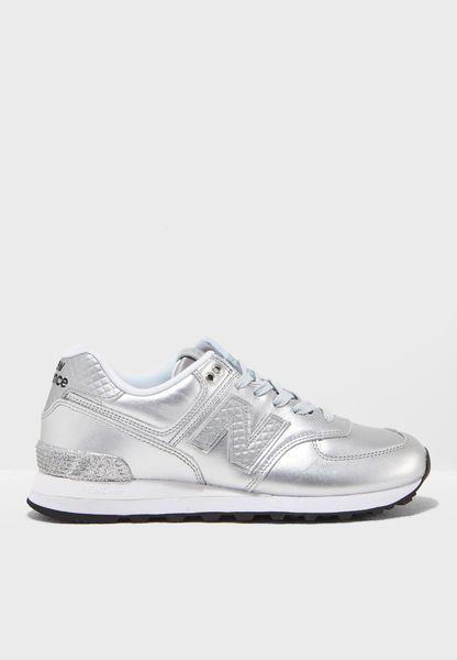 حذاء سنيكرز 574