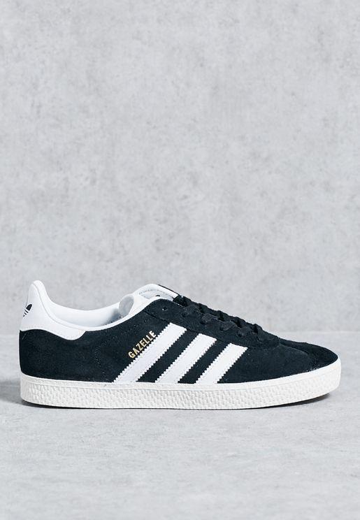 حذاء رياضة جازيل