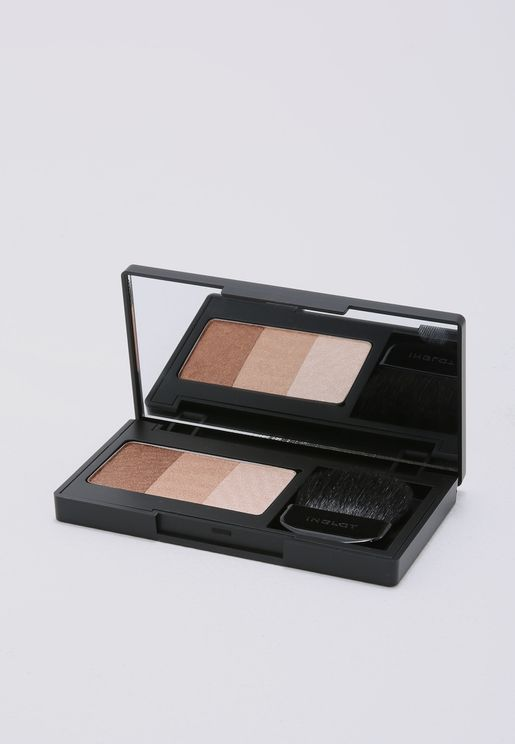 Hd Highlighter Trio 103 With Palette