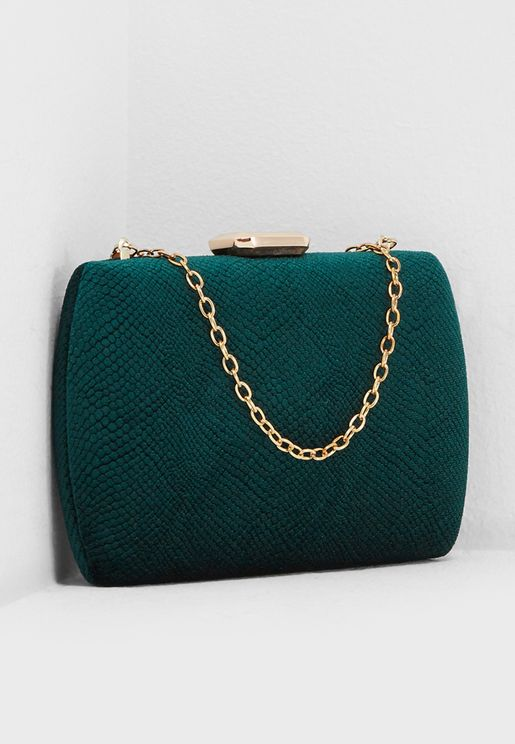 21cd5239e2 Clutches for Women