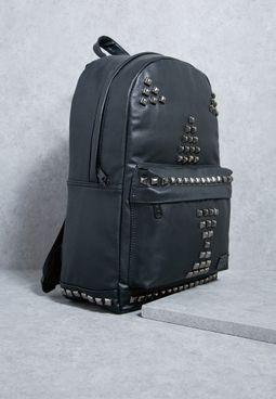 Bijoux Backpack