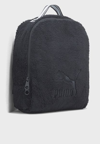 Xtreme Icon Backpack