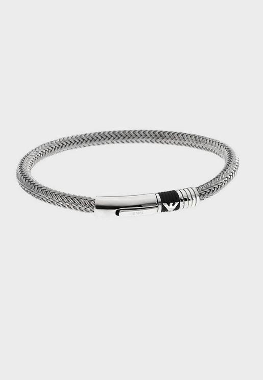EGS1623040 Bracelet