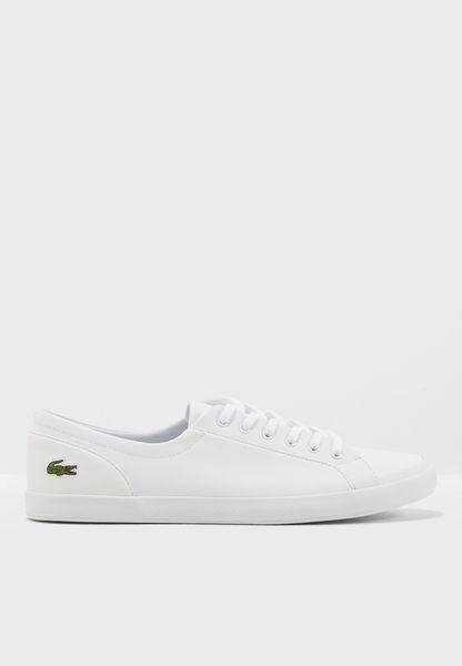 حذاء لانسيل بي آي 1