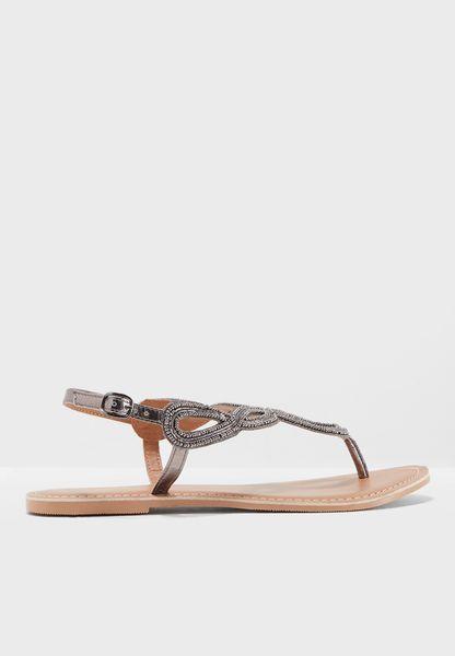 Fallon Sandal