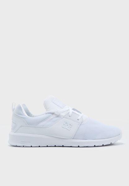 Heathrow  Sneakers
