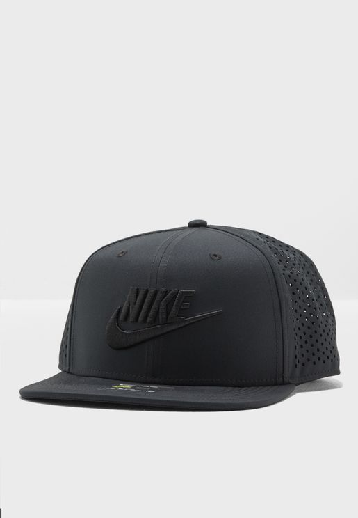 3ad0b89a15d promo code for jordan jumpman snapback cap black red ff753 e8db6  promo  code for nike premium fashion in oman caps for men online shopping at c8de8  f2f0c