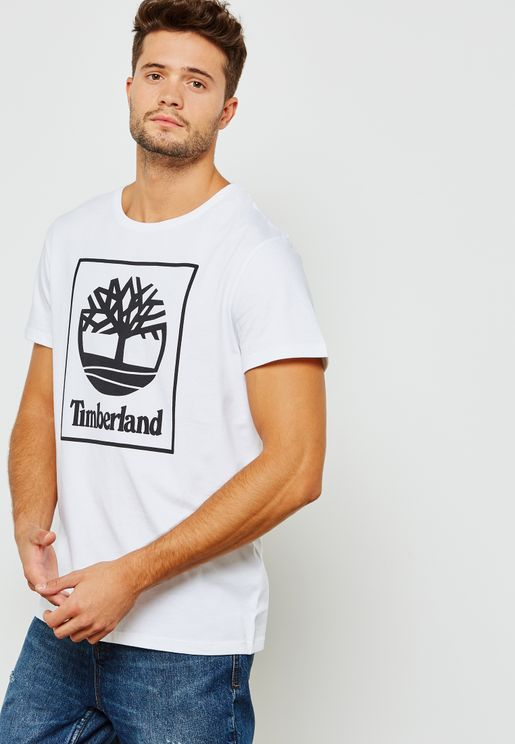 Seasonal Logo T-Shirt