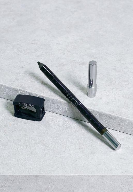 Crayon Khol Terrybly Color Eye Pencil (Waterproof