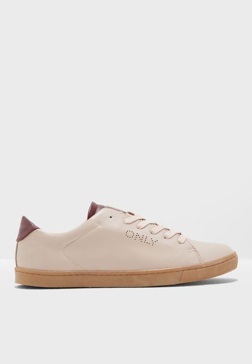 Silja Sneakers