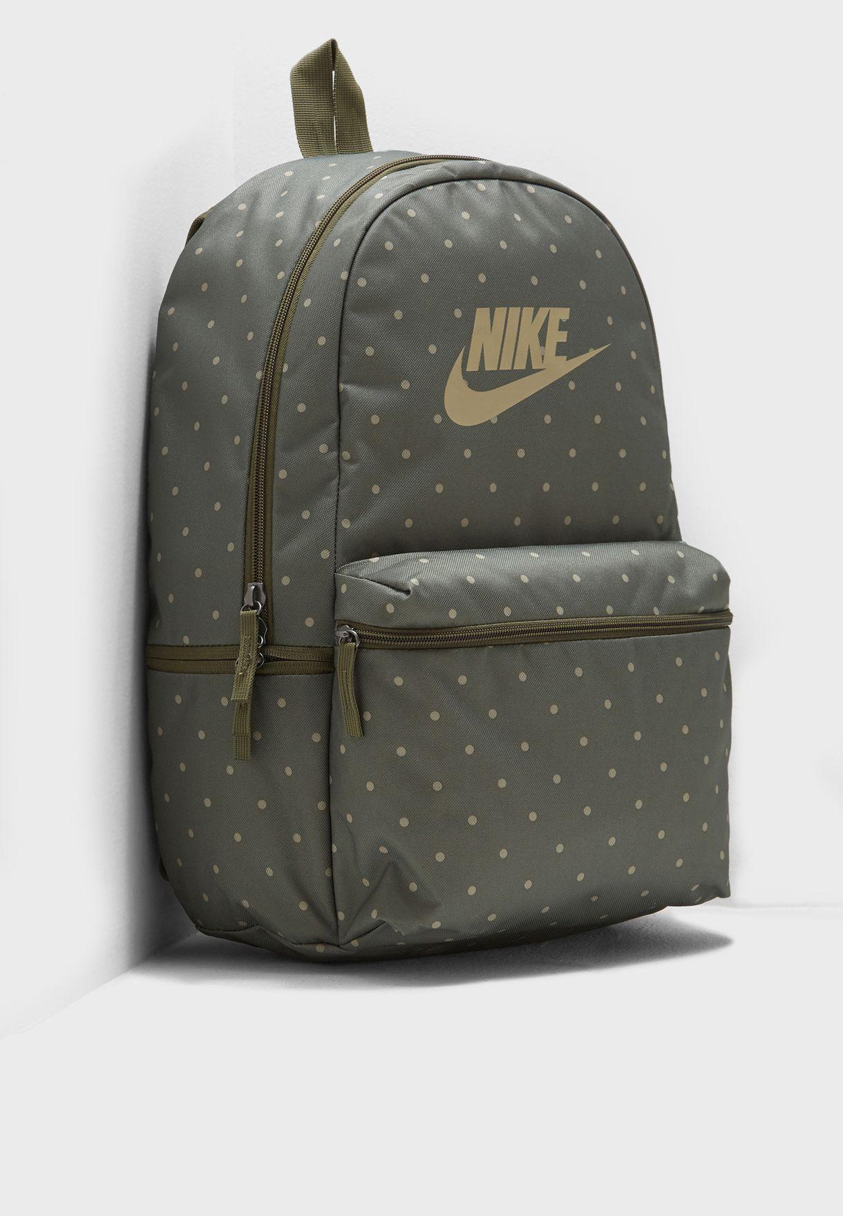 Laptop Backpack Online Uae Fenix Toulouse Handball Herschel Heritage Abu