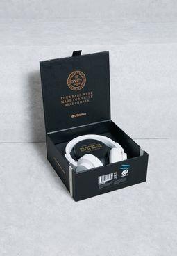 Urbanista Seattle Wirelaess Headphone