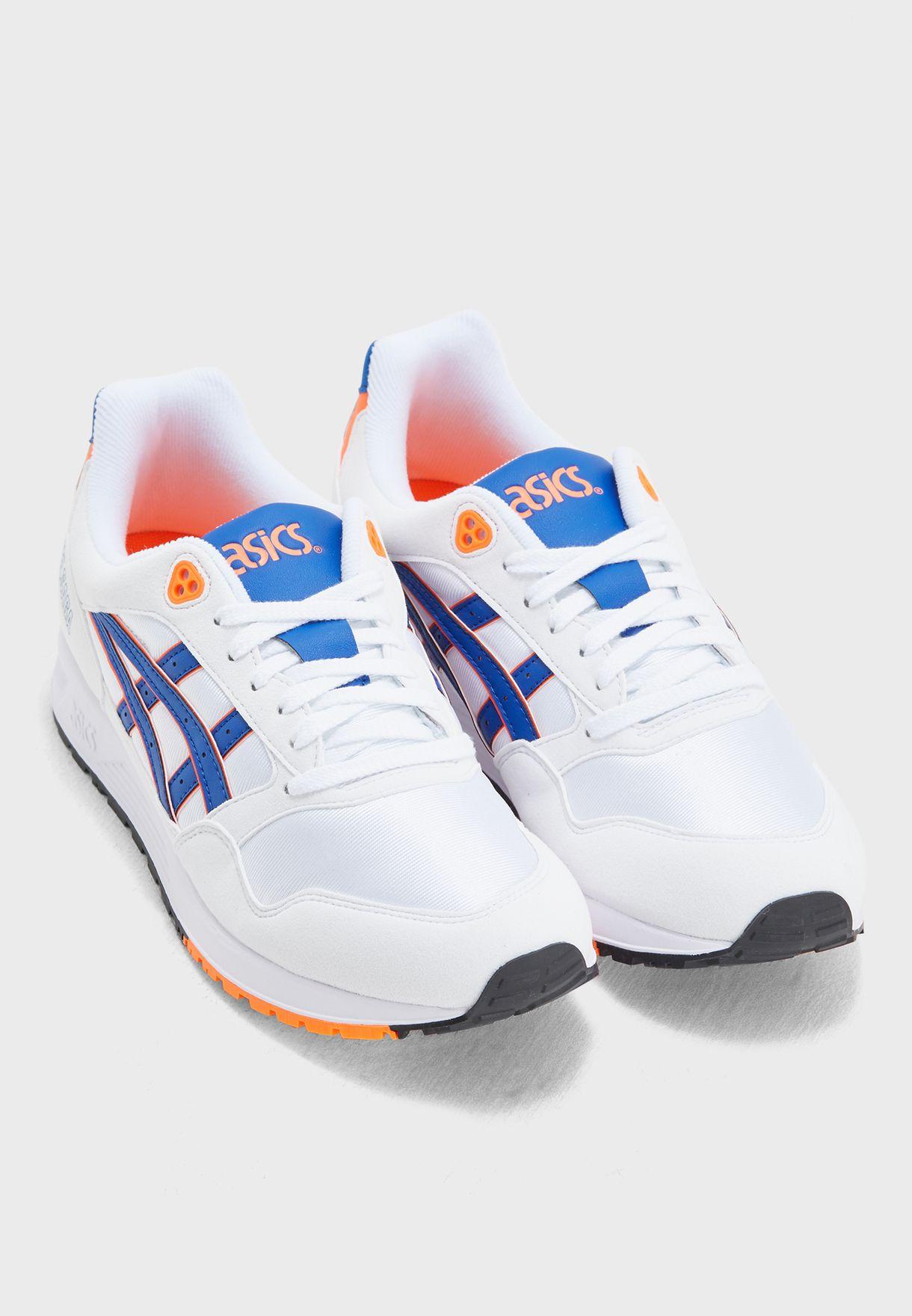 حذاء جيل - ساجا
