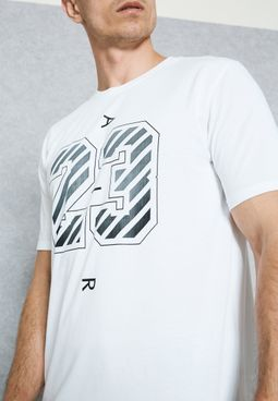 Jordan 23 Air Dri-Fit T-shirt