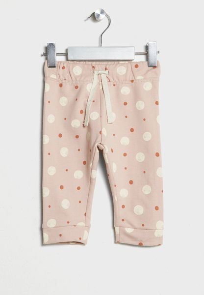 Infant Mirep Trousers