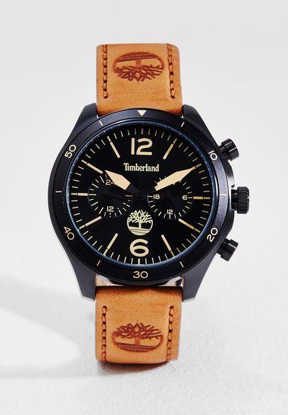 Gloucester Watch