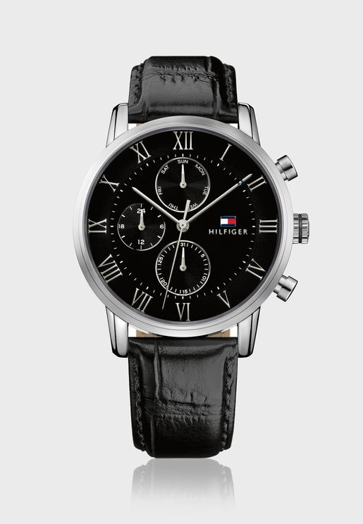 1791401 Kane Watch