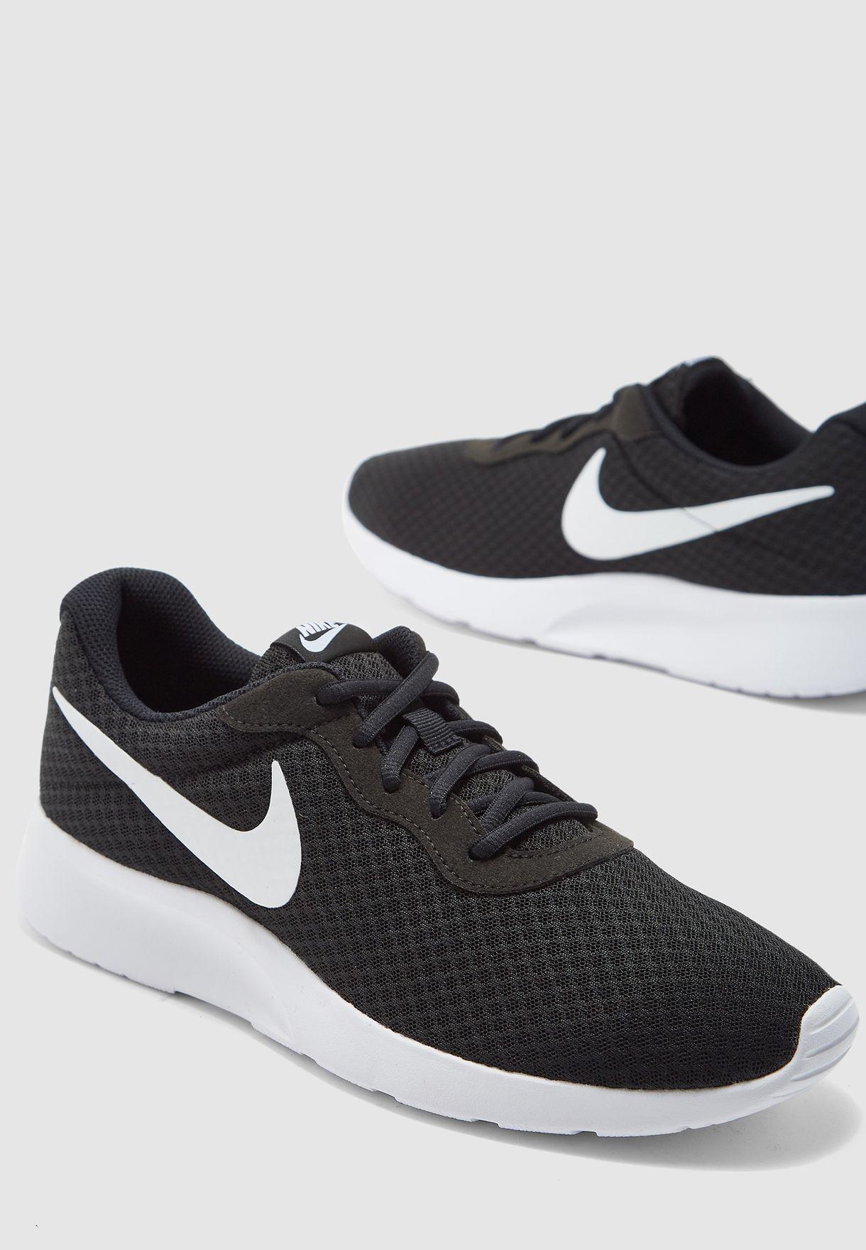 حذاء رياضة تانجون