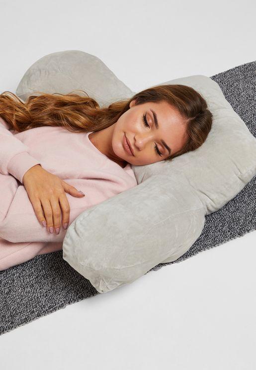 Get Comfy Cushion