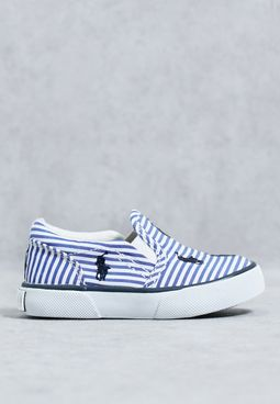 Bal Harbour Repeat Infant