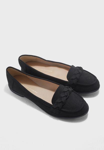 Lainie Plait Shoes