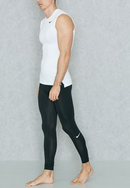 Cool Compression Tights