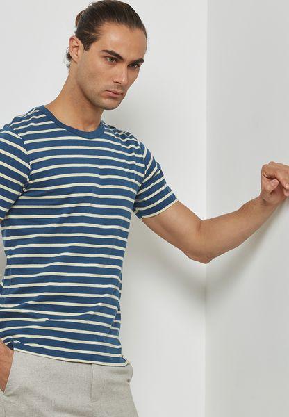 Tramlines T-Shirt