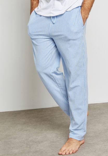 Slb Pyjama