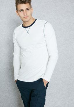 Dortio T-Shirt