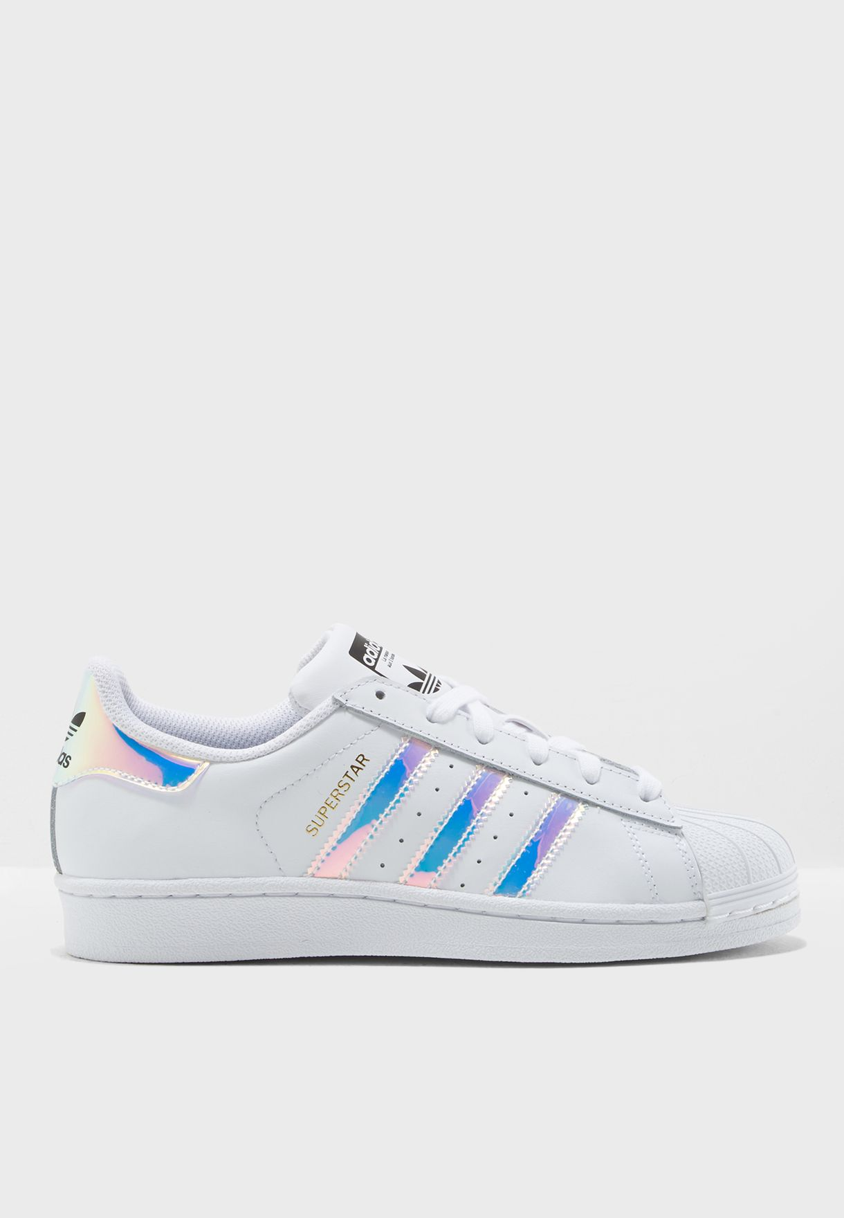 adidas superstar shoes uae