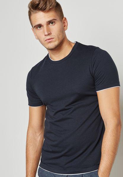 Dalston T-Shirt