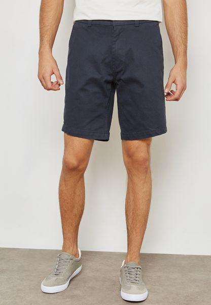 Margate Shorts