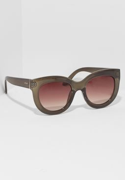 Mara Sunglasses