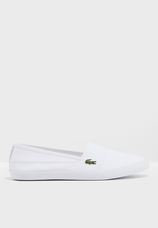 Marice Bl 2 Spw Shoes