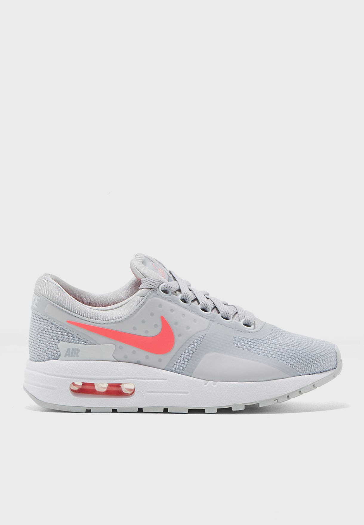 buy popular d372f 52537 Air Max Zero Essential Youth
