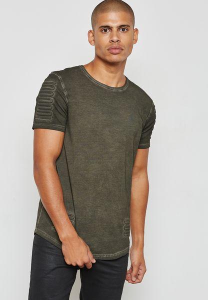 Redlake T-Shirt