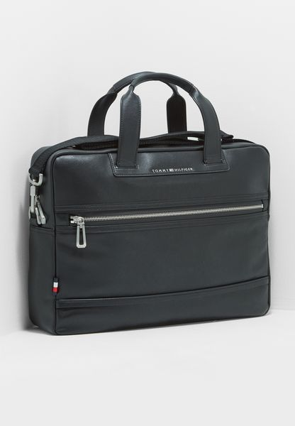 City Laptop Bag