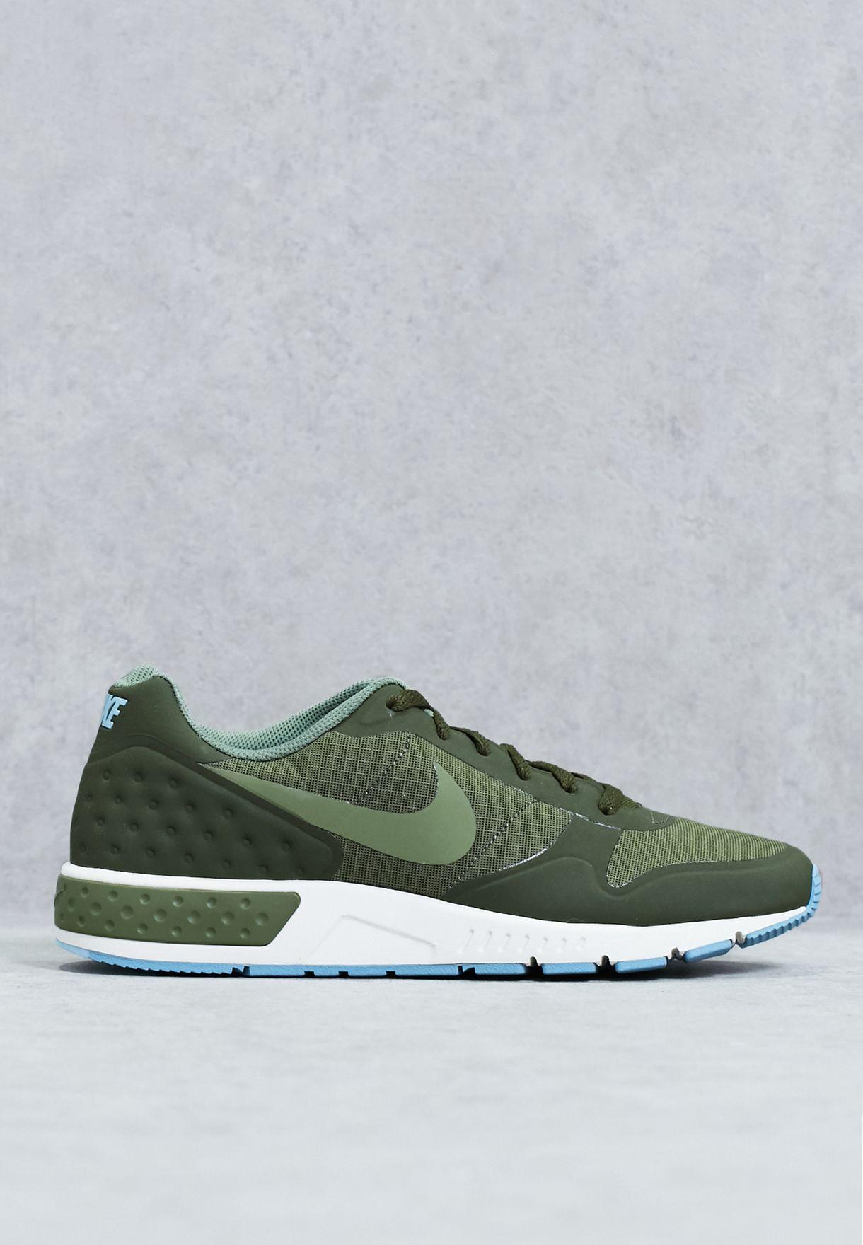 lowest price ba0ad c90dd Nike. Nightgazer LW