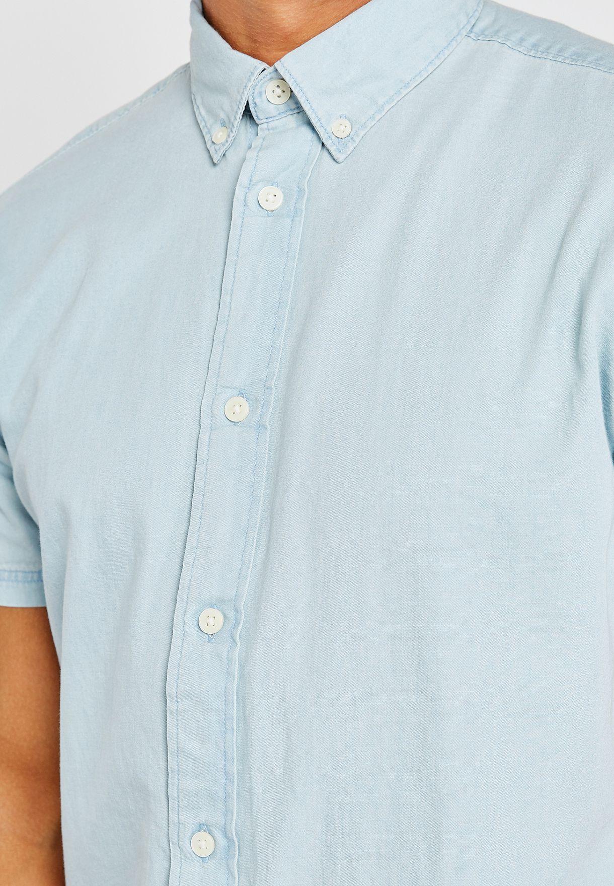 Essential Shirt