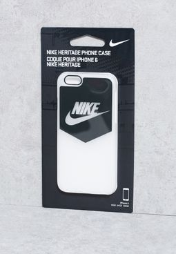 iPhone 6 Heritage Phone Case