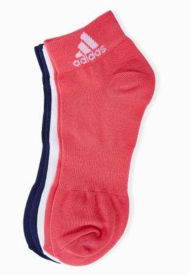 3581fdfaf ماركة اديداس ملابس داخلية وجوارب رجالي - adidas - بوابة وادي فاطمة  الالكترونية