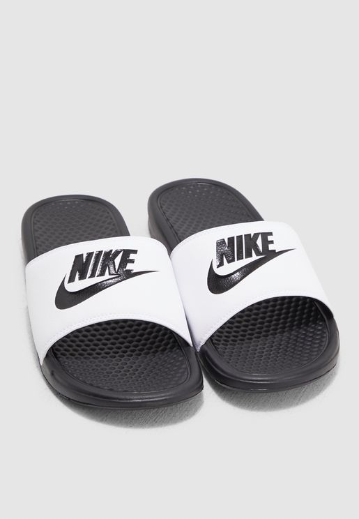 103bc8e2c9d3 Nike Shoes for Men