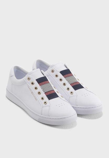 Iconic Sneaker