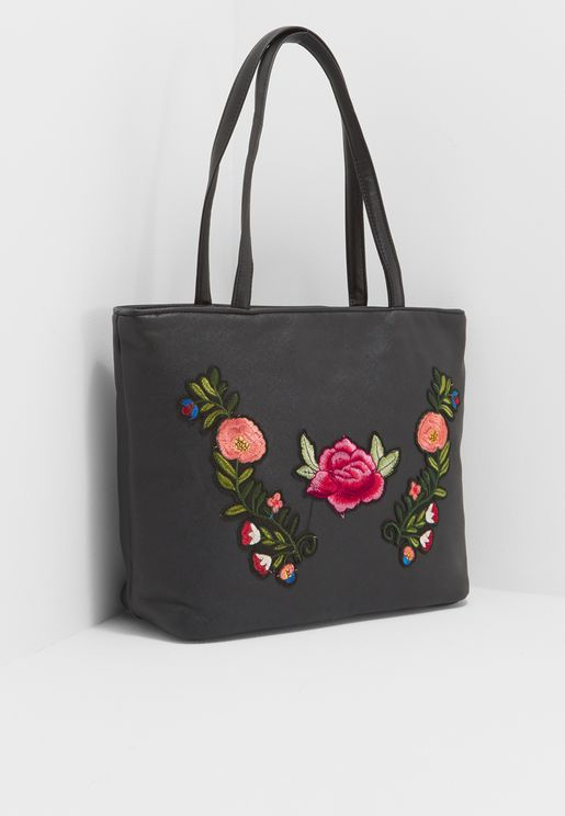 Embroidery Shopper