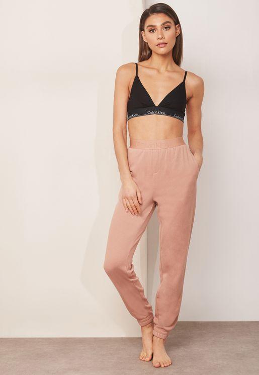 da60b499195cb Calvin Klein Nightwear for Women   Online Shopping at Namshi UAE