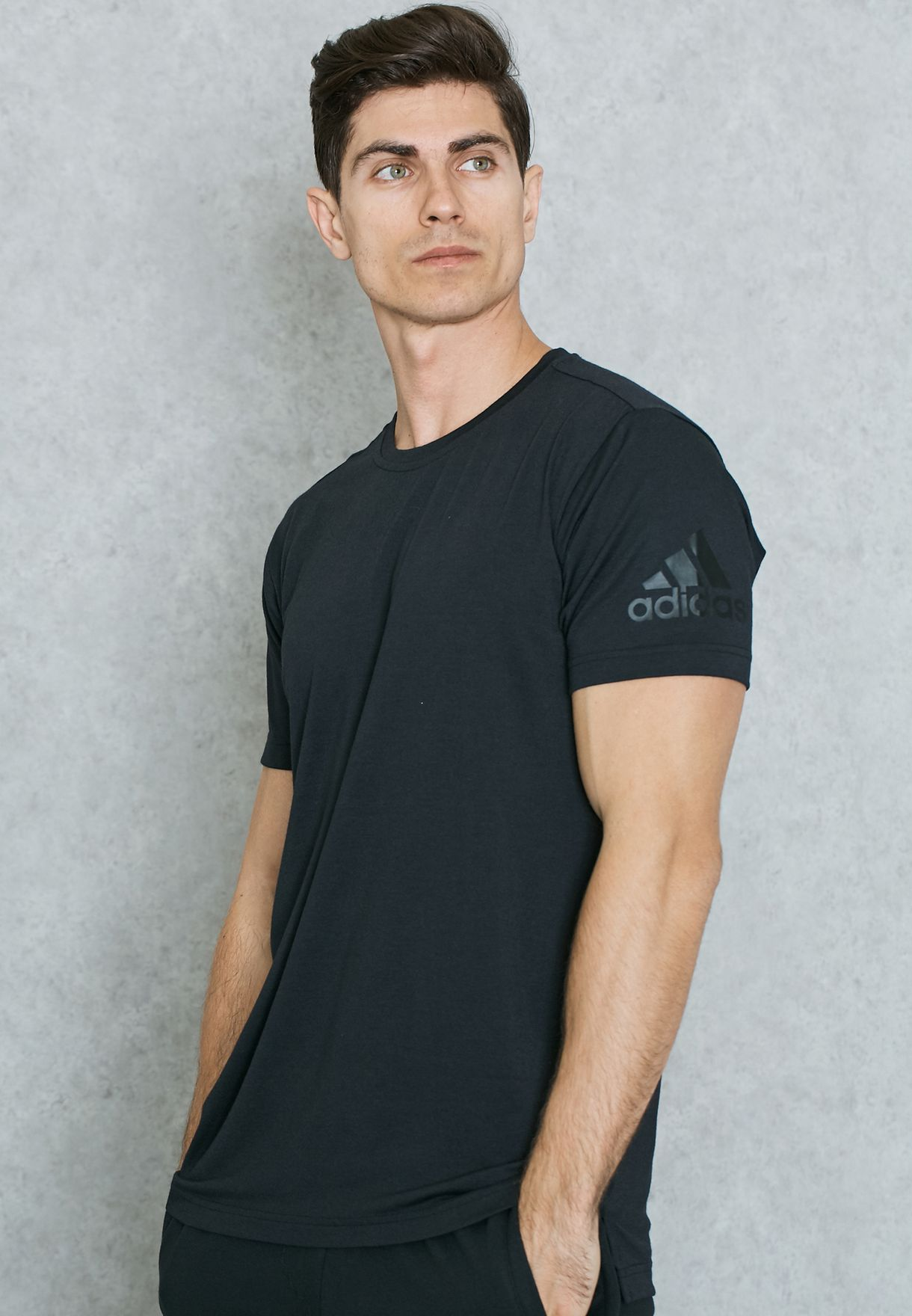 9c03de28e1 FreeLift Prime T-Shirt