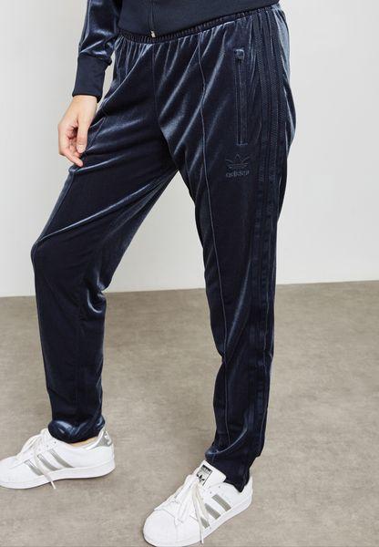 Firebird Sweatpants
