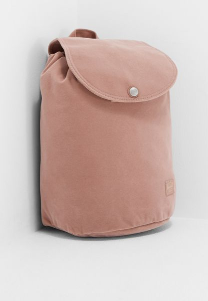 Small  Reid Backpack