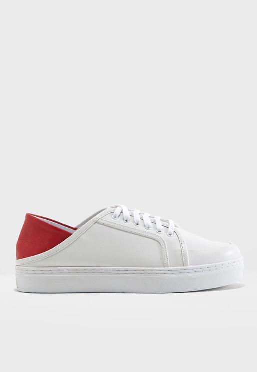 Avery Sneaker