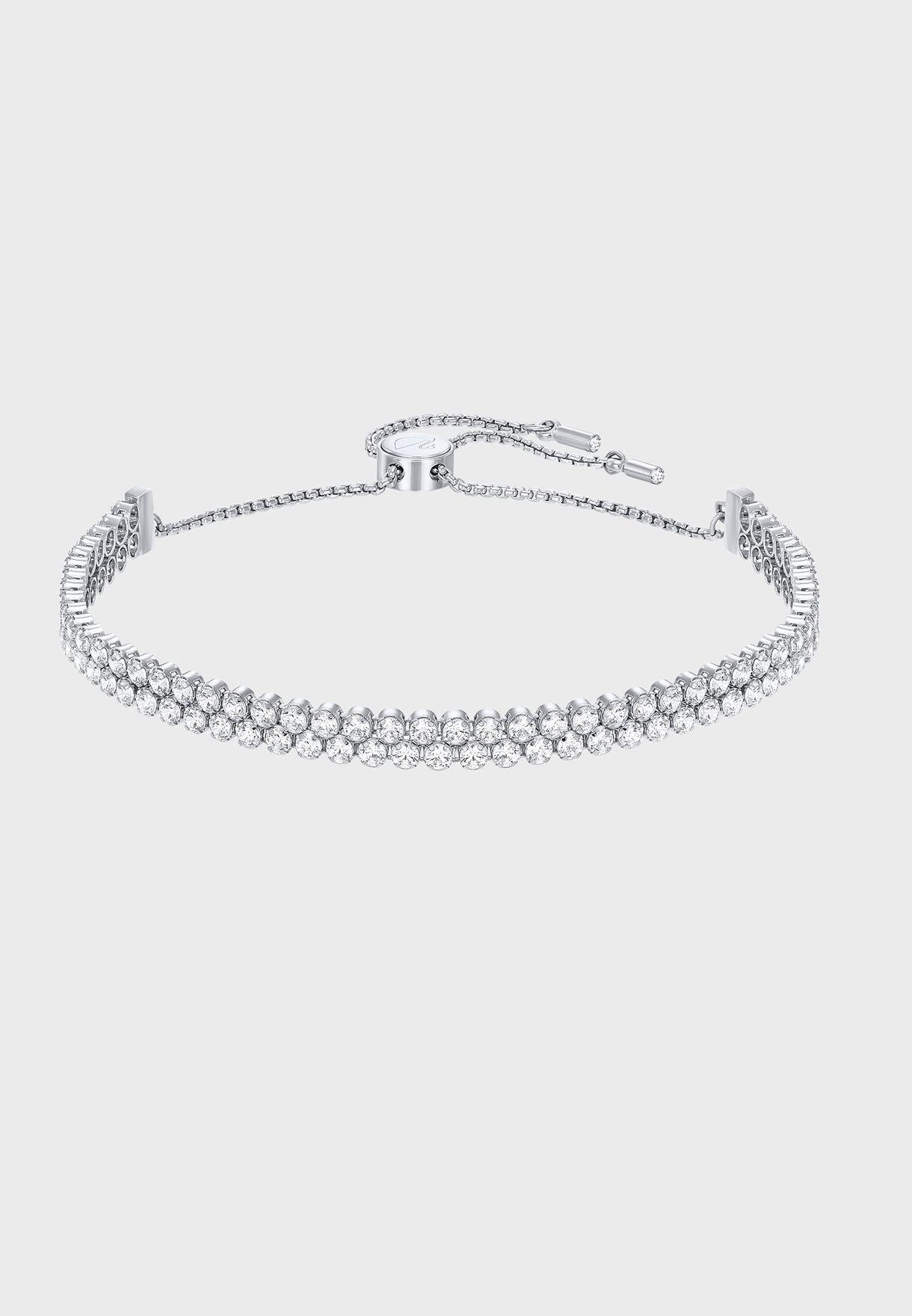 Medium Subtle Soft Bracelet